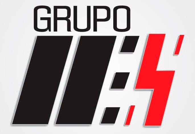Grupo IES